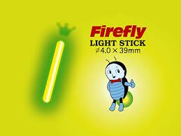 Firefly breekstaafjes 2.2 x 22mm