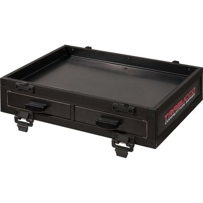 Trabucco module -2 front drawers 116-22-030