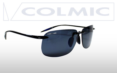 Colmic Zonnebril FASHION GREY
