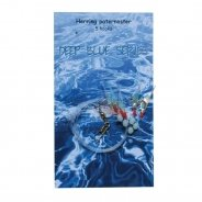Albatros herring paternoster 5 hooks