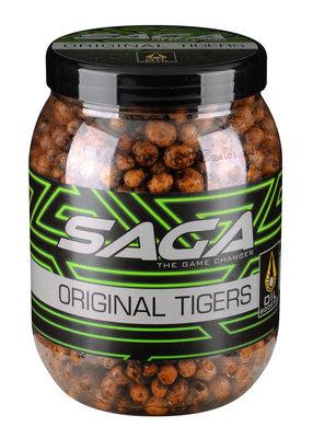 SAGA Original Tigers
