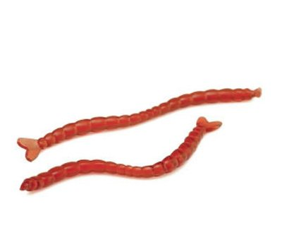 Trabucco Slurp Bloodworm