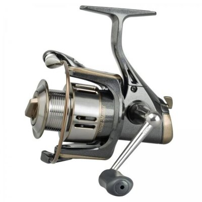 Trout master Tactical trout TT2