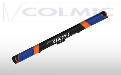 Colmic POWER KIT CASE X6
