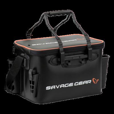SG Boat & Bank Bag Medium