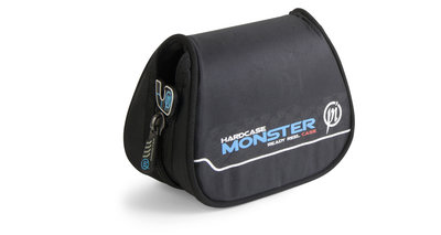MONSTER READY REEL CASE