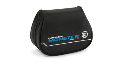 MONSTER REEL CASE