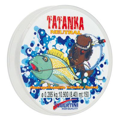 Tatanka Neutraal Tubertini 150m