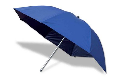 Preston FIBREGLASS FLAT BACK BROLLY 1.27 cm