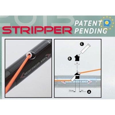 COLMIC RBS-Stripper (5,8mm)