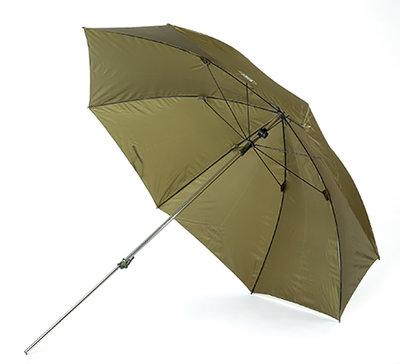 Paraplu 2.20m
