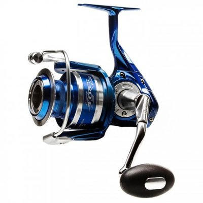 Azores Spinning Reel