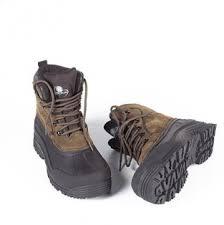 B-Carp boot