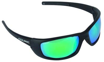 COLMIC zonnebril:CRUNA SEA