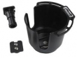 Scotty Cup Holder + gunnel mount + post mount
