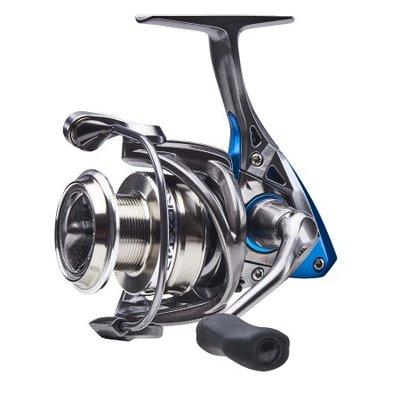Okuma Epixor LS  EPL-40 Spinning Reel