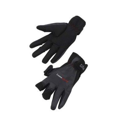 DAM® CAMOVISION NEO GLOVE/ handschoenen neoprene