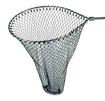 Colmic Fighting net
