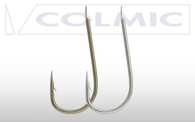 Colmic B957-NX Match line