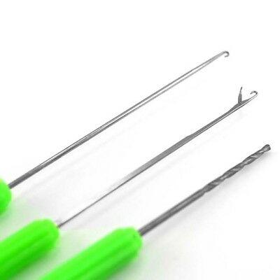 B-carp  stringer needle 10.5 cm
