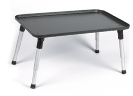 B-carp Bivvy table