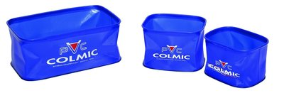 Colmic MULTI BOXES (1 + 2 + 2 BOXES)
