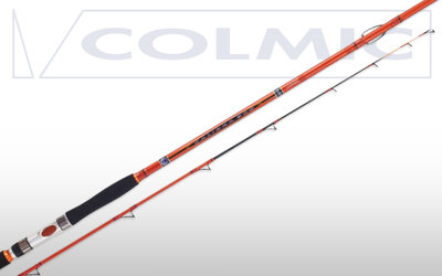 Colmic CALIBRA 2.10m