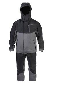 Preston CELSIUS thermal suit/ poolpak NEW