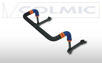 Colmic Frontal bar : Folding