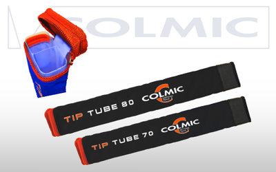 Colmic TIPS TUBE Model 80