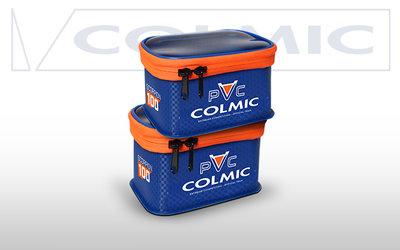 Colmic PVC: Scorpion 250
