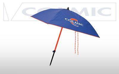 COLMIC Tecno umbrella 72x72cm / side - bait