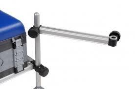 FIX2- umbrella support 360mm voor D26 / paraplusteun