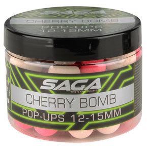 SAGA Pop-ups 18mm