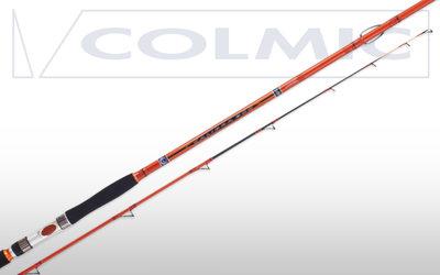 Colmic CALIBRA 2.70m