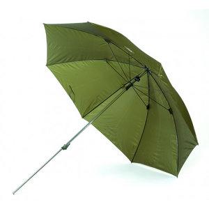Regenscherm green seal 250 cm