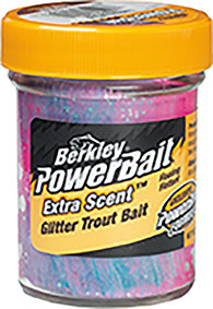 Berkley PowerBait / Foreldeeg