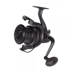 CTEC shadow carp reel 6500