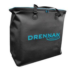 Drennan Wet net bag / 2 net