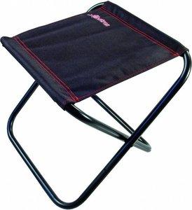 Albatros X-Frame Chair / krukje