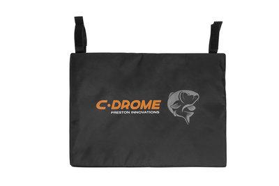 C-drome Unhooking mat