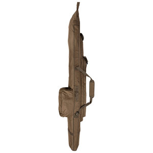 Acis carp holdall -3 rod