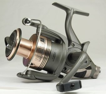 Spro Free Liner XR LCS500 FXR-560LCS