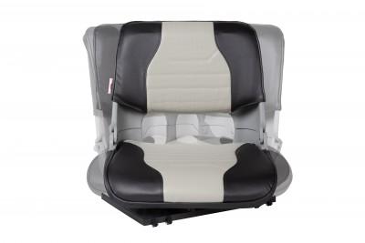 FIX 2 - stoelmodule comfort Twist 360° (450 serie)