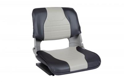 FIX 2 - stoelmodule comfort (450 serie)