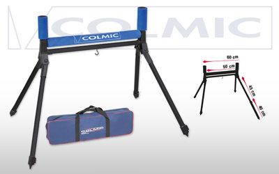 COLMIC BAR ROLLER Easy & Fast 50 cm ( tijdelijk niet leverbaar)