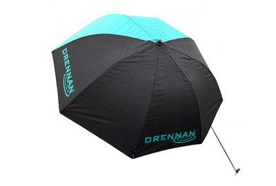 Drennan Umbrella 2.20m