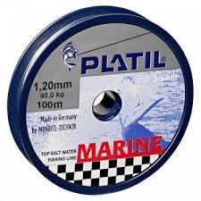 Platil Marine 100 M 60/100