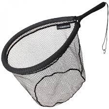 SG finezze rubber mesh net (46 x56 cm)