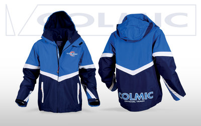 COLMIC GIACCA LONDON Jacket